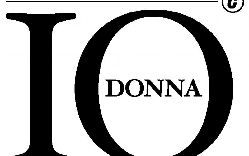 IO DONNA - 19 gennaio 2019 - Un weekend con Karole Vail
