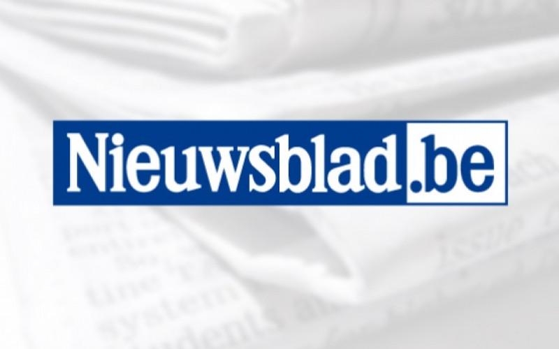 Nieuwblad